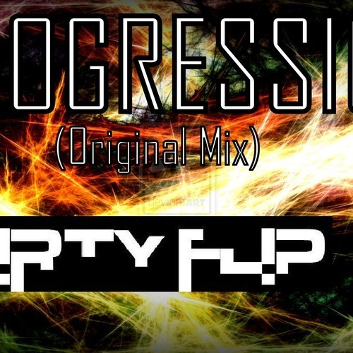 Dirty Flip – Progression