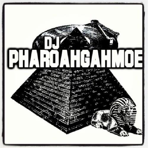 "King Kamonzi, Pharoah, Lastman & Ras Ceylon – ""Untrapped Movement"""