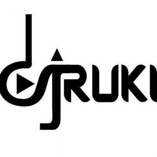 Ruki – You Don't Stop (Omello Mix)