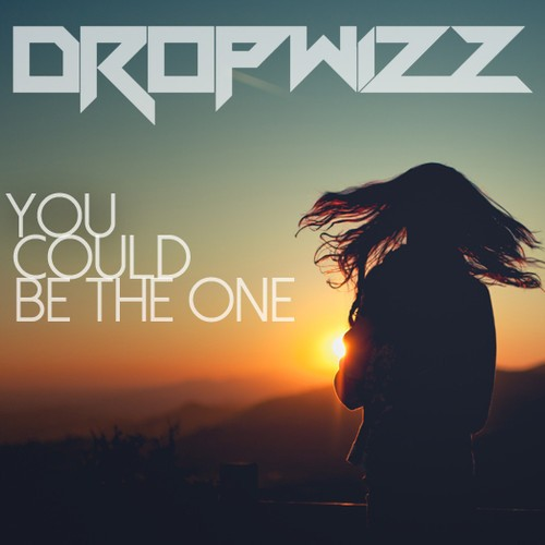 Dropwizz – You Could Be The One