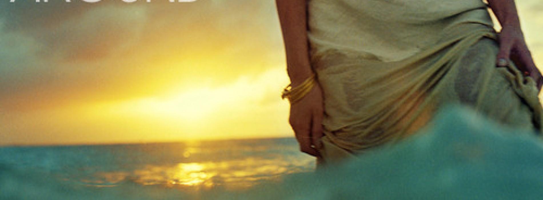 Justin Timberlake – What Goes Around (Dropwizz Dubstep Remix)