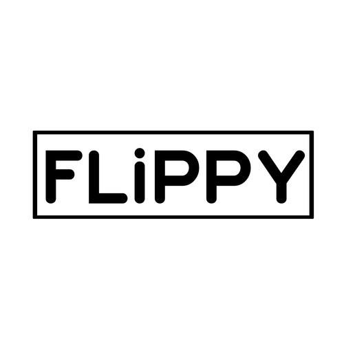 Flippy – I'm Not Posh