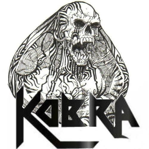 Anti-Slam & W.E.A.P.O.N. – Attack Of The Giant Orangutan (Kobra Remix)