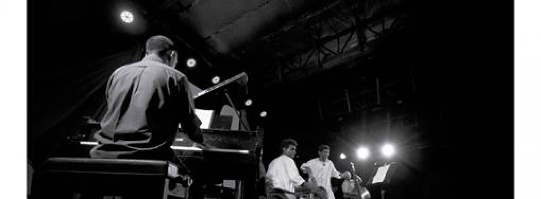 BRITISH COUNCIL presents the MUSICMATTERS COLLECTIVE in concert