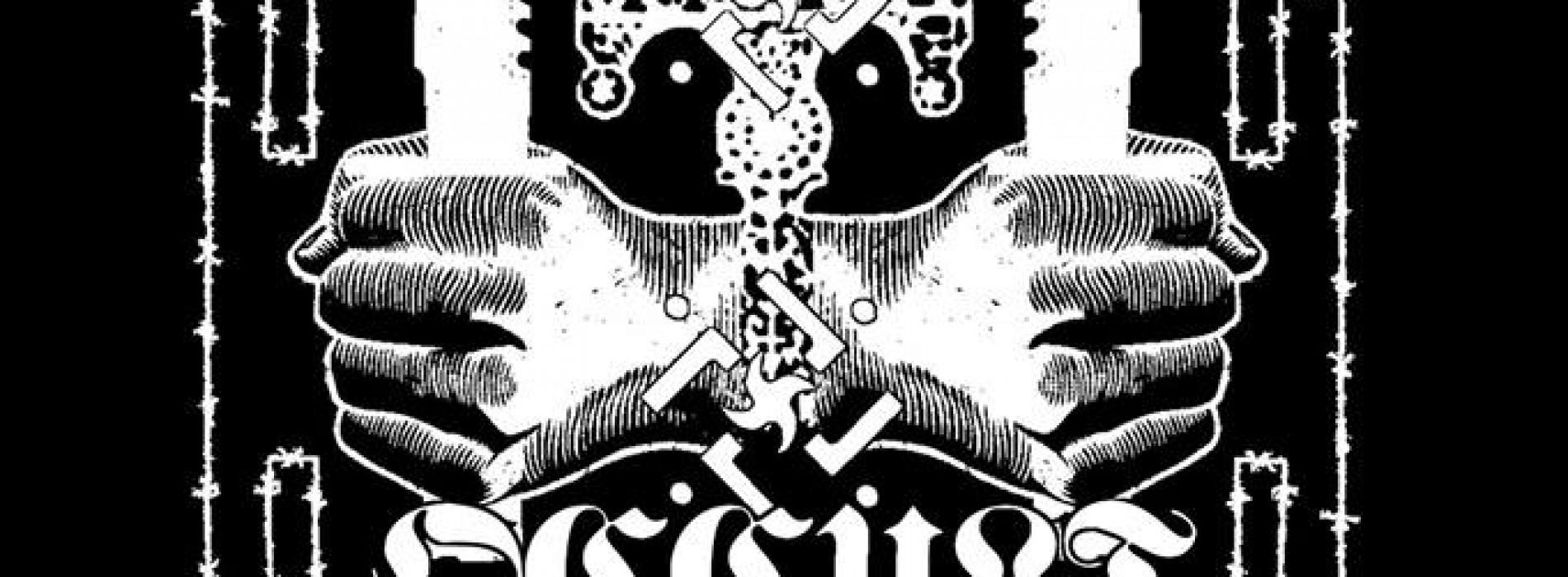 OCCULT DEATH RITUAL II 2014