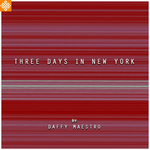 Daffy Maestro – Three Days In New York (Ave Maria rework)
