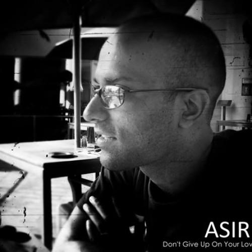 Asiri Fernando: On His Debut Video