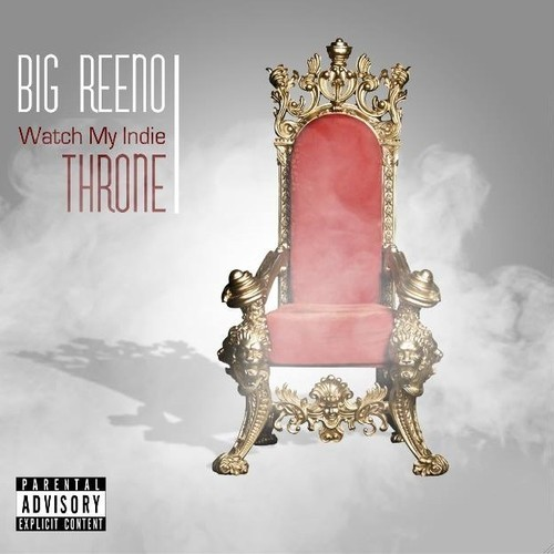 Big Reeno Ft. Dizzy Wright & Stevie Stone – The Rain