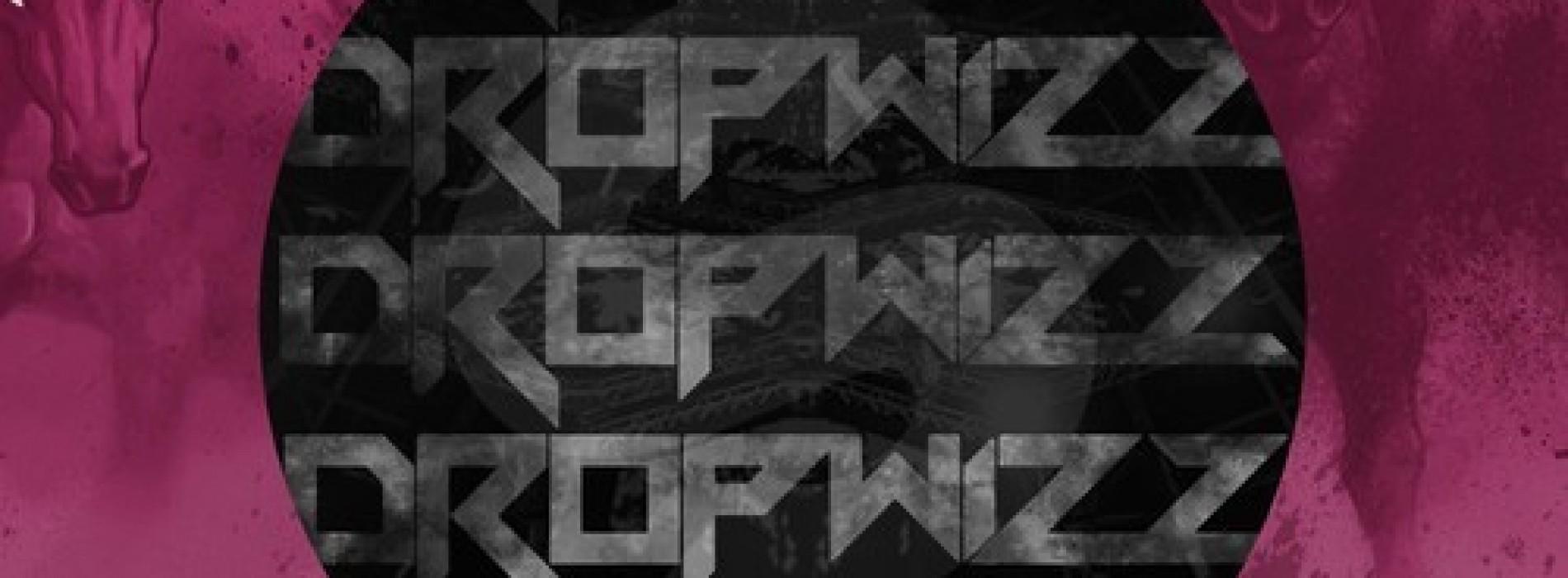 Borgore & Sikdope – Unicorn Zombie Apocalypse (Dropwizz Trapleg)