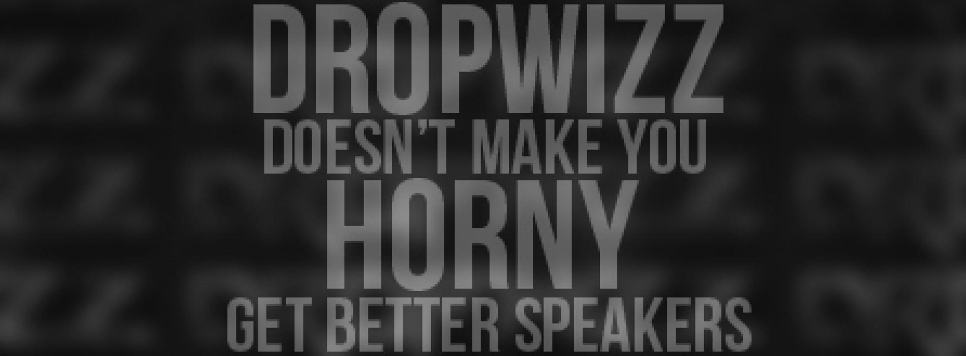 Borgeous – Celebration (Dropwizz Festival Remix)