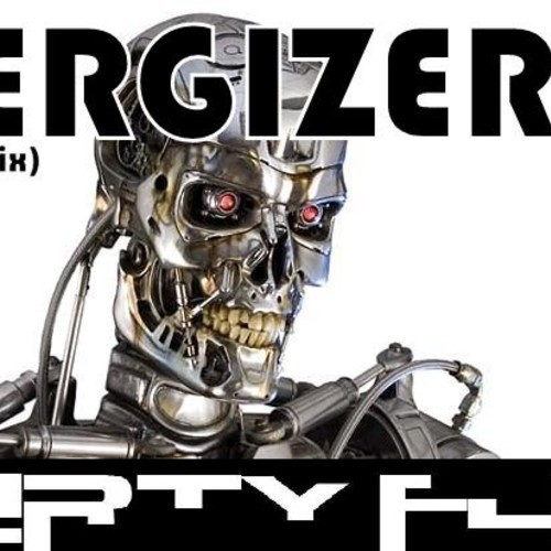 Energizer (original Mix) – DirtyFlip