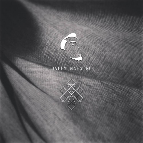 Daffy Maestro Announces The Title To His Next Ep