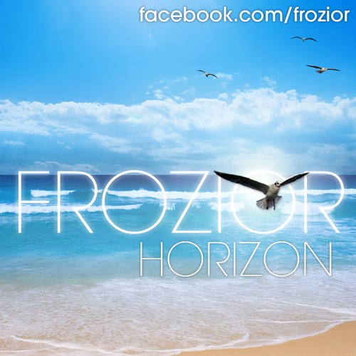 Frozior: Horizon