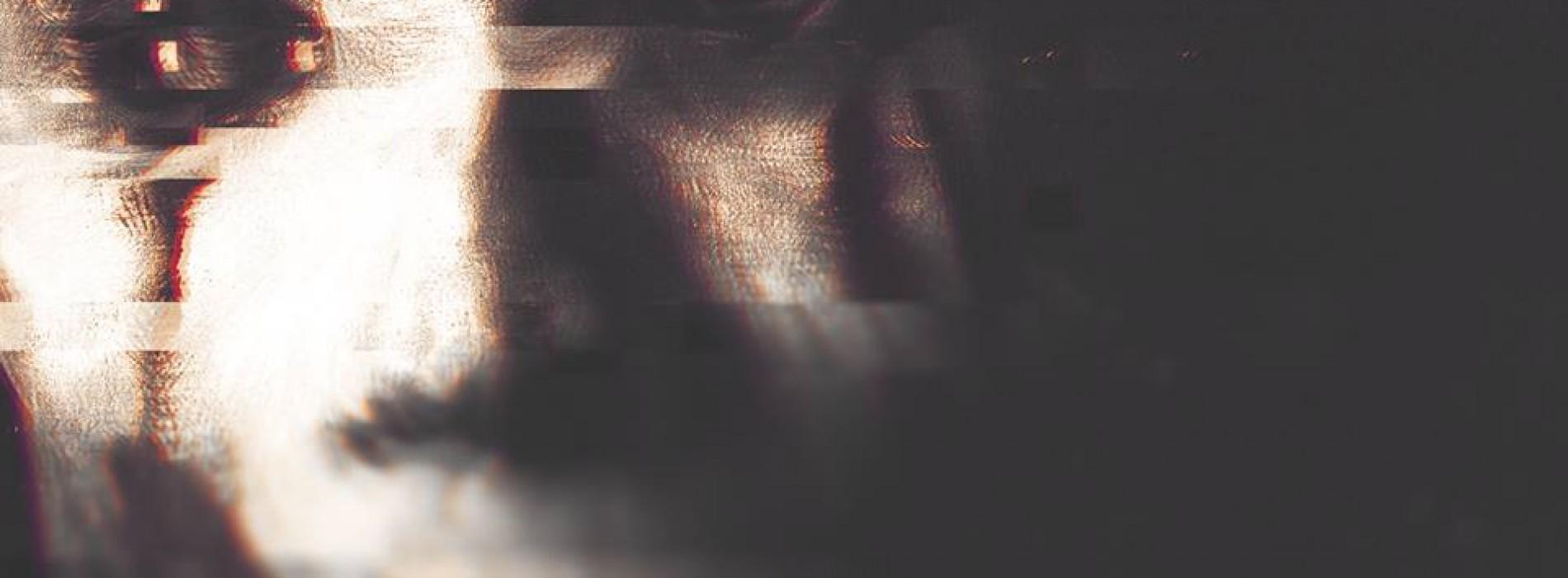 iClown – The Flying Carpet