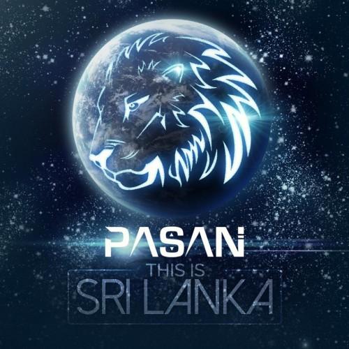 Pasan Liyanage: This Is Sri Lanka
