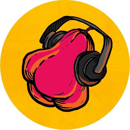 Jambutek Recordings
