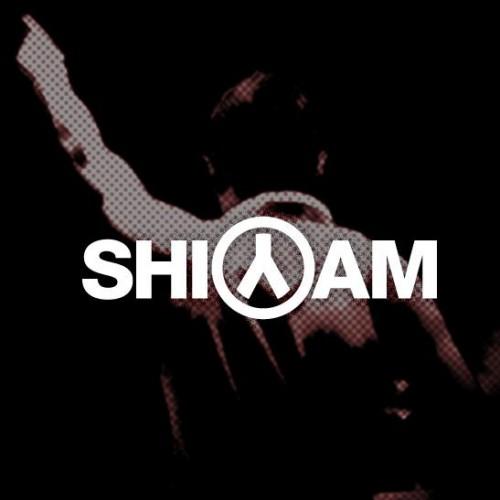 Shiyam: A&B – Sun & Moon (Remix)