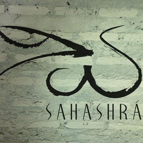 Wiggle By Sahashra (Cover)