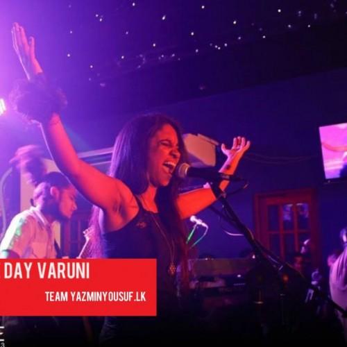 Happy Cake Day Varuni