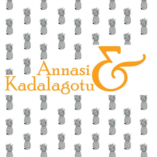 Submissions Open For The Next Annasi & Kadalagotu Volume