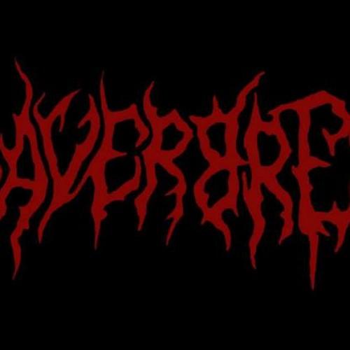 CadaverBreath – MorbidlyGorgeous