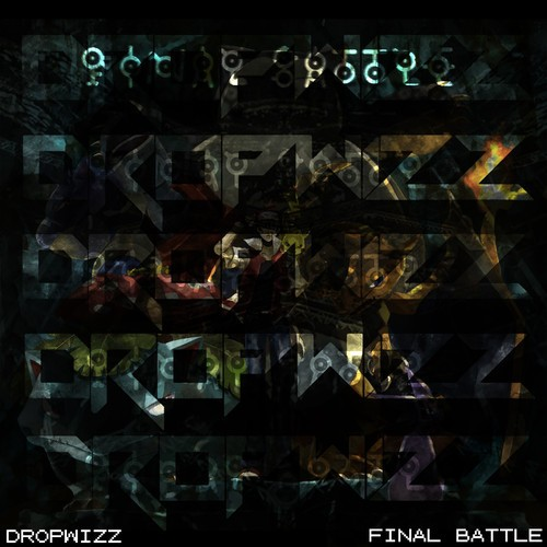 Dropwizz: Final Battle