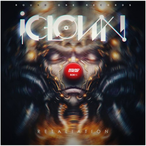 iClown Announces His Debut Ep, World Stops For A Second