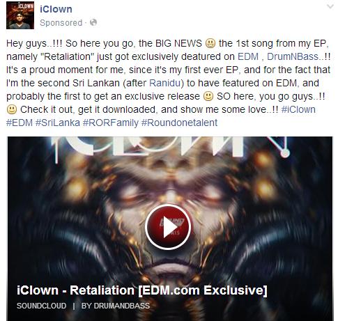iclown-retaliation3