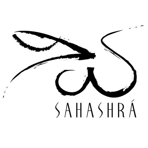 Sahashra – We Are One (FIFA World Cup 2014 Theme Cover)