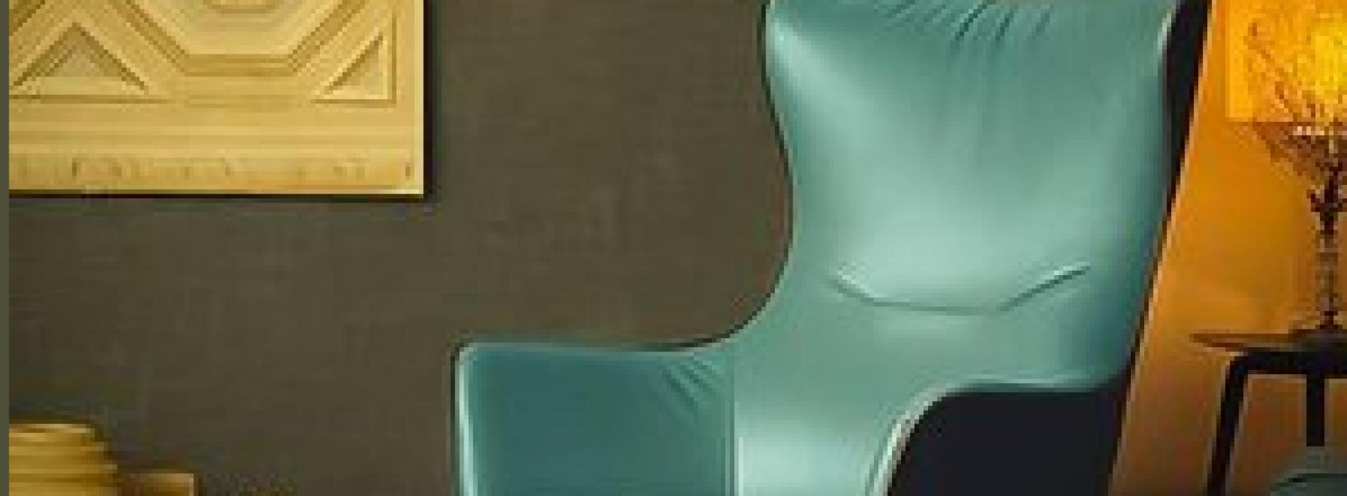 Dj Shiyam: Private Lounge 13
