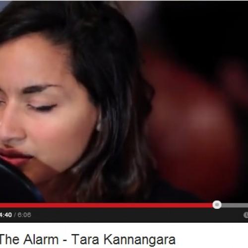Tara Kannangara