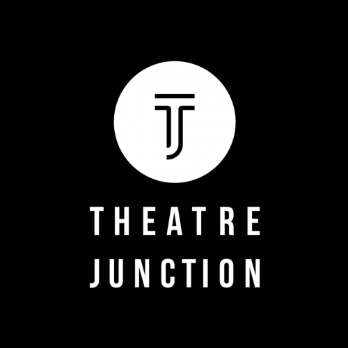 Support Theatre Junction's First Musical Production!