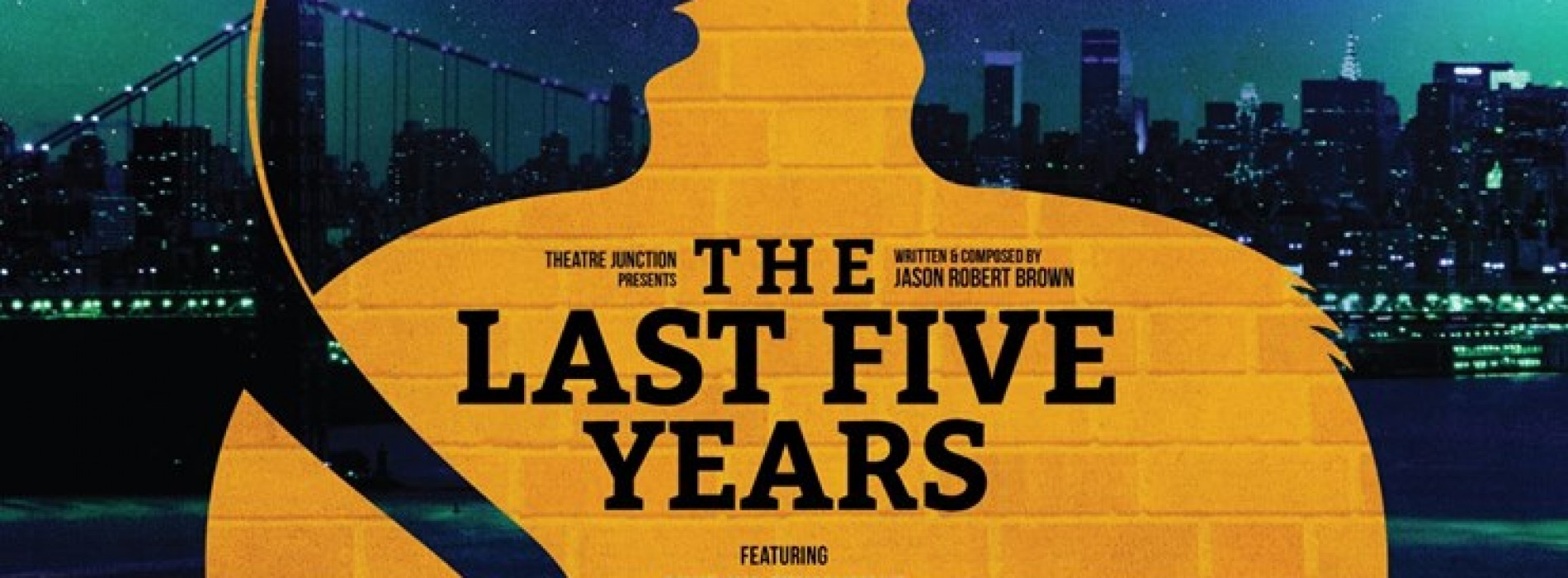The Last 5 Years: Review