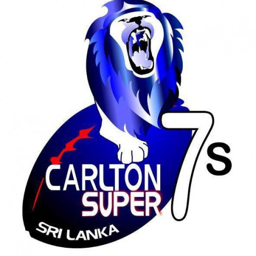 Carlton Super 7's Sri Lanka Theme Song