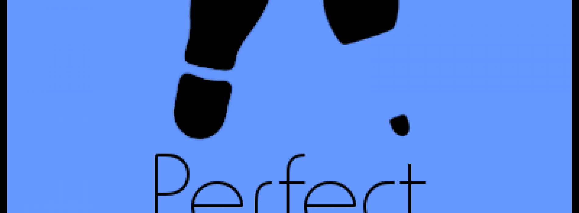 Huzni Ft Sash: Perfect