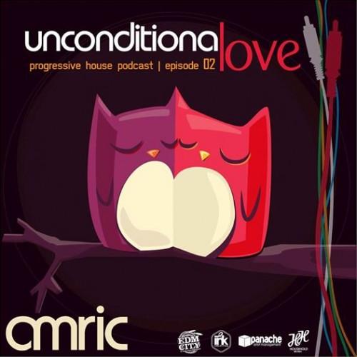 Elektro Kid: Unconditional Love (Podcast #2)