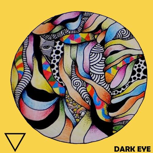 Deen: Dark Eye