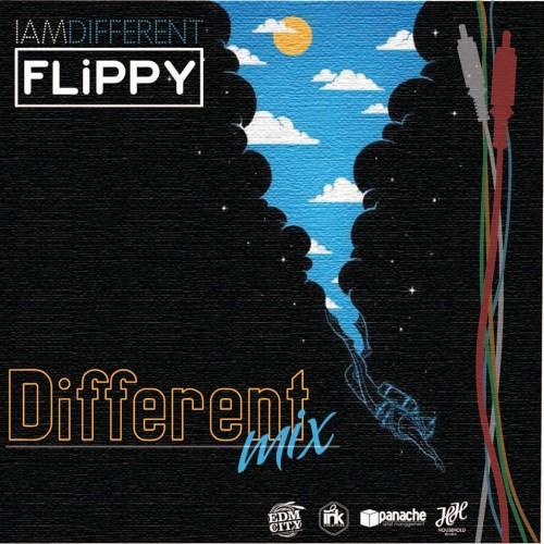Flippy: Different Mix