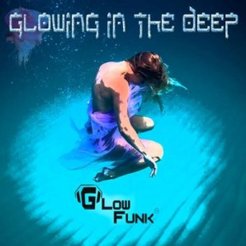 Glow Funk : Glowing In The Deep