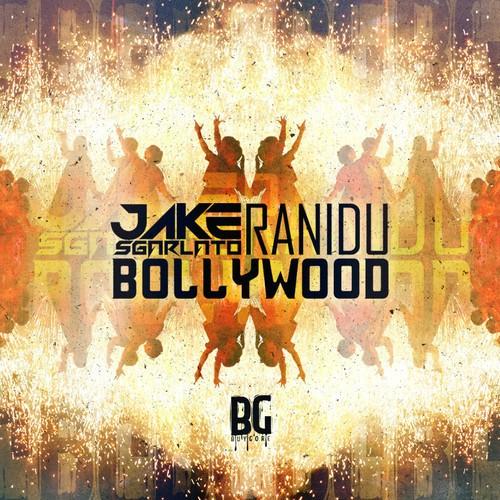 JakeSgarlato & Ranidu – Bollywood