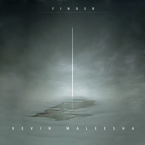 Kevin Maleesha – Finder
