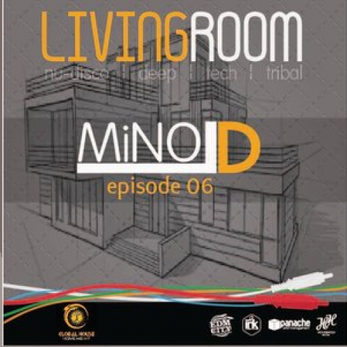 Minol D: Living Room – Episode 6