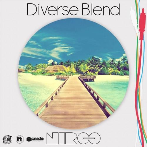 Niroo – Diverse Blend #001