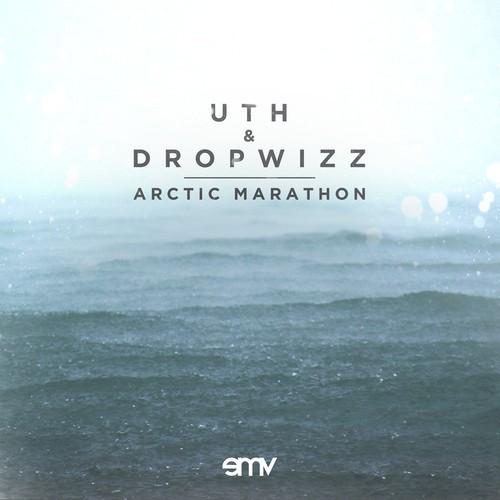Uth & Dropwizz – Arctic Marathon