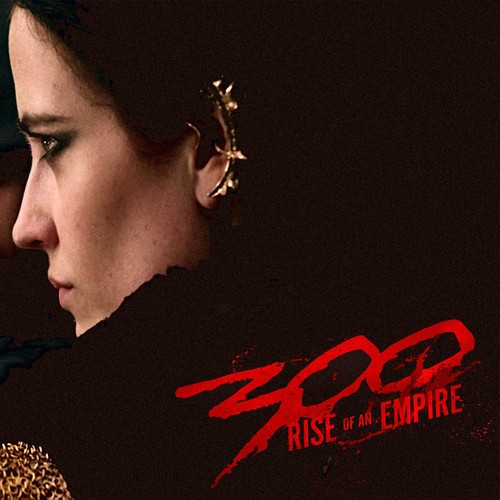 300 Rise of An Empire OST- History of Artemisia (Christian Q & Shokstix Remix)