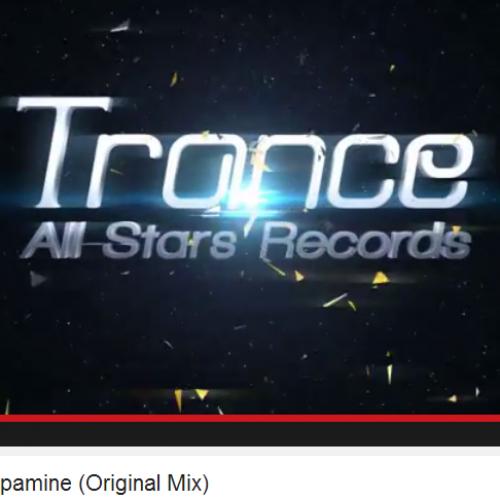 Avenger – Dopamine (Original Mix)