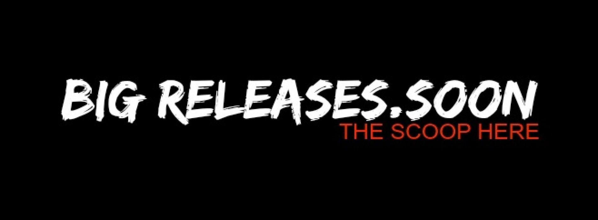 Dropwizz & Sheaam Deen Announce Future Singles