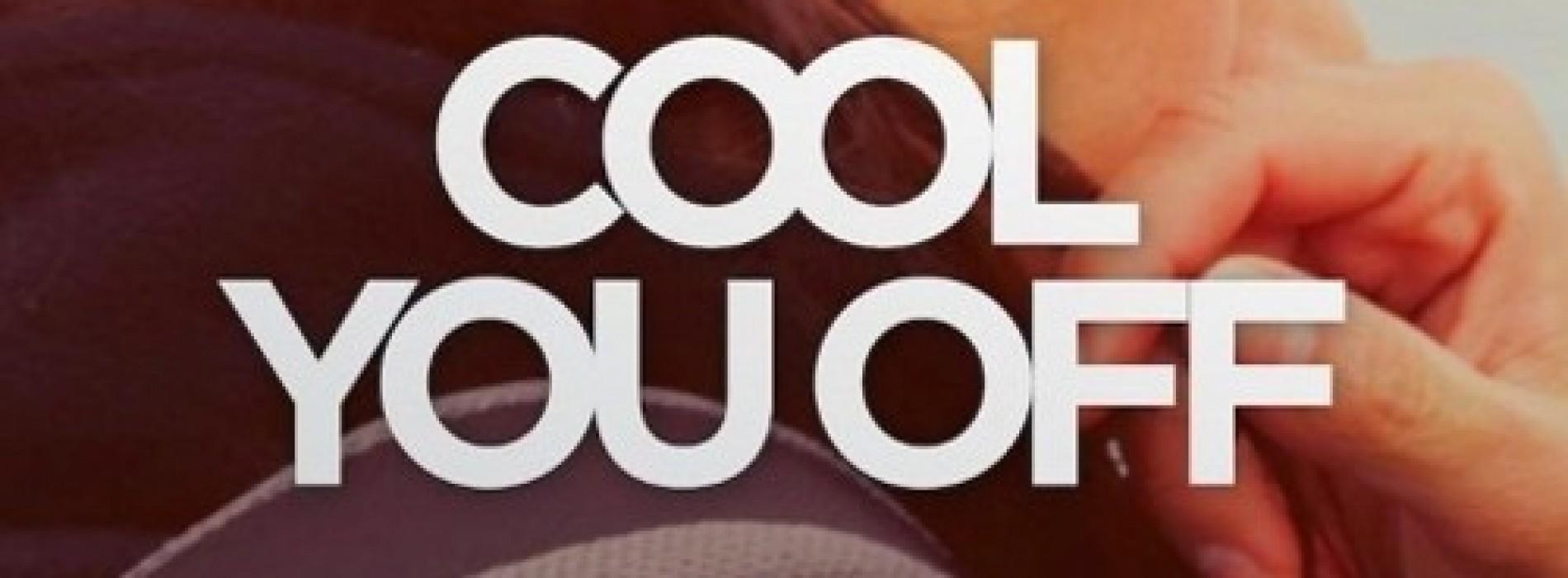 EDX – Cool You Off (Inspector Bass Remix)