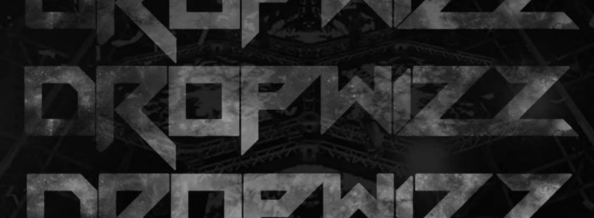 Jay Hardway & Mike Hawkins – Freedom (Dropwizz Trap Remix)