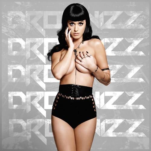 Dropwizz – Katy Perry – This Is How We Do (Dropwizz Club Mix)